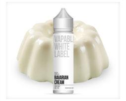 White-Label_Product-Images_Capella_Bavarian-Cream