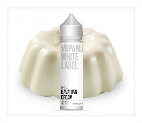 White-Label_Product-Images_Capella_Bavarian-Cream