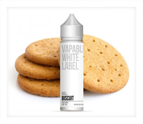 White-Label_Product-Images_Capella_Biscuit