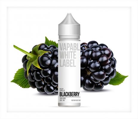 White-Label_Product-Images_Capella_Blackberry