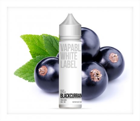 White-Label_Product-Images_Capella_Blackcurrant