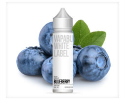 White-Label_Product-Images_Capella_Blueberry