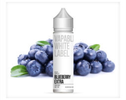 White-Label_Product-Images_Capella_Blueberry-Extra