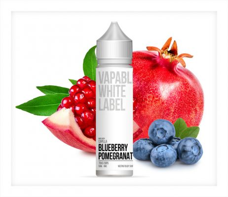 White-Label_Product-Images_Capella_Blueberry-Pomegranate