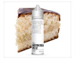 White-Label_Product-Images_Capella_Boston-Cream-Pie-v2