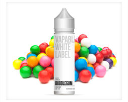 White-Label_Product-Images_Capella_Bubblegum