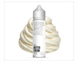 White-Label_Product-Images_Capella_Butter-Cream