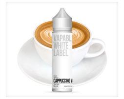 White-Label_Product-Images_Capella_Cappuccino