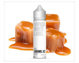 White-Label_Product-Images_Capella_Caramel-2