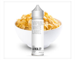 White-Label_Product-Images_Capella_Cereal-27