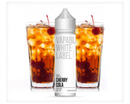 White-Label_Product-Images_Capella_Cherry-Cola