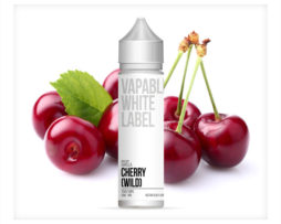 White-Label_Product-Images_Capella_Cherry-Wild
