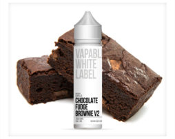 White-Label_Product-Images_Capella_Chocolate-Fudge-Brownie-v2