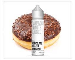 White-Label_Product-Images_Capella_Chocolate-Glazed-Doughnut