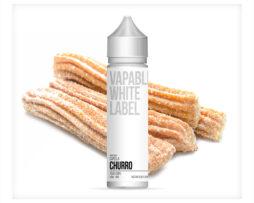 White-Label_Product-Images_Capella_Churro