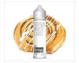 White-Label_Product-Images_Capella_Cinnamon-Danish-v2