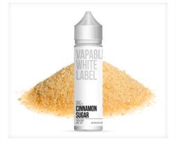 White-Label_Product-Images_Capella_Cinnamon-Sugar