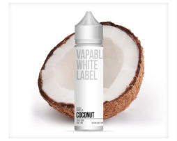 White-Label_Product-Images_Capella_Coconut