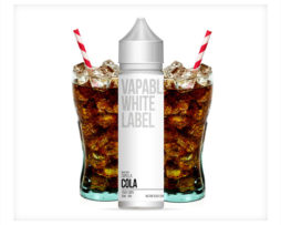 White-Label_Product-Images_Capella_Cola