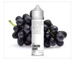 White-Label_Product-Images_Capella_Concord-Grape