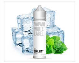 White-Label_Product-Images_Capella_Cool-Mint