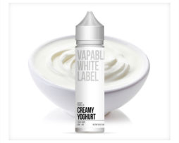 White-Label_Product-Images_Capella_Creamy-Yoghurt