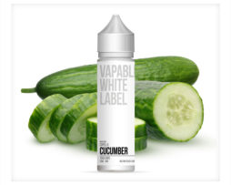 White-Label_Product-Images_Capella_Cucumber