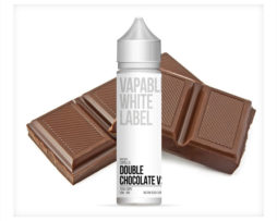 White-Label_Product-Images_Capella_Double-Chocolate-v2