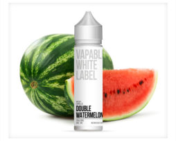 White-Label_Product-Images_Capella_Double-Watermelon