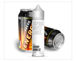 White-Label_Product-Images_Capella_Energy-Drink-v2