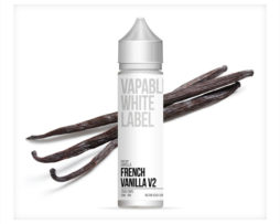 White-Label_Product-Images_Capella_French-Vanilla-2