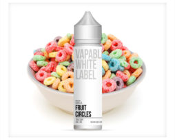 White-Label_Product-Images_Capella_Fruit-Circles