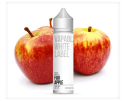 White-Label_Product-Images_Capella_Fuji-Apples
