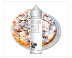 White-Label_Product-Images_Capella_Funnel-Cake