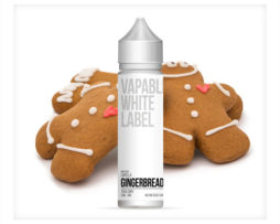 White-Label_Product-Images_Capella_Gingerbread