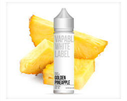 White-Label_Product-Images_Capella_Golden-Pineapple