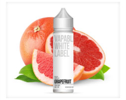 White-Label_Product-Images_Capella_Grapefruit