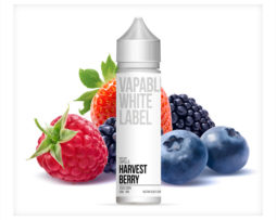White-Label_Product-Images_Capella_Harvest-Berry