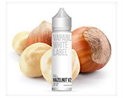 White-Label_Product-Images_Capella_Hazelnut-v2