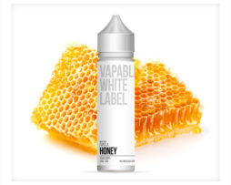 White-Label_Product-Images_Capella_Honey