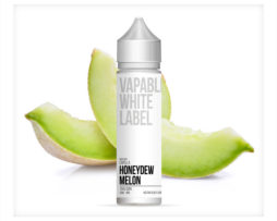 White-Label_Product-Images_Capella_Honeydew-Melon