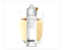 White-Label_Product-Images_Capella_Horchata
