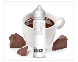 White-Label_Product-Images_Capella_Hot-Cocoa