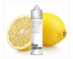 White-Label_Product-Images_Capella_Italian-Lemon-Sicily