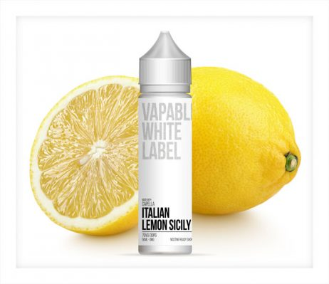 White-Label_Product-Images_Capella_Italian-Lemon-Sicily