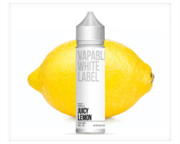 White-Label_Product-Images_Capella_Juicy-Lemon