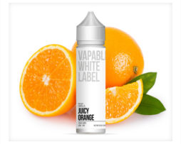 White-Label_Product-Images_Capella_Juicy-Orange