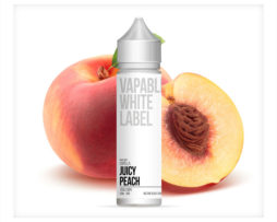White-Label_Product-Images_Capella_Juicy-Peach