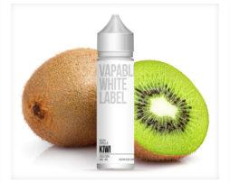White-Label_Product-Images_Capella_Kiwi