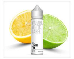 White-Label_Product-Images_Capella_Lemon-Lime